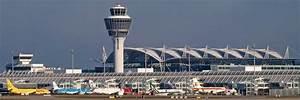 Luftfracht Preise Berechnen : flughafen m nchen positive halbjahresbilanz sea air transport service ~ Themetempest.com Abrechnung