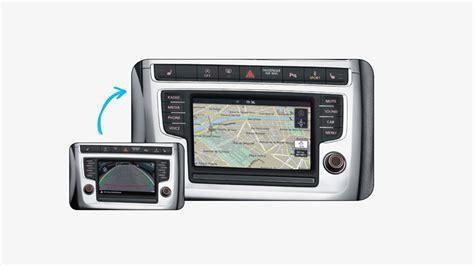 navigationssystem discover media radio navigationssystem discover media zur nachr 252 stung