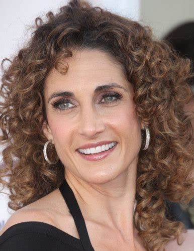 actress long curly hair actresses with short curly brown hair hairs picture gallery