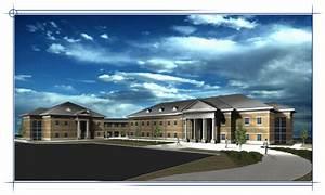 Northeast Alabama Community College (NACC, NACC, Northeast ...