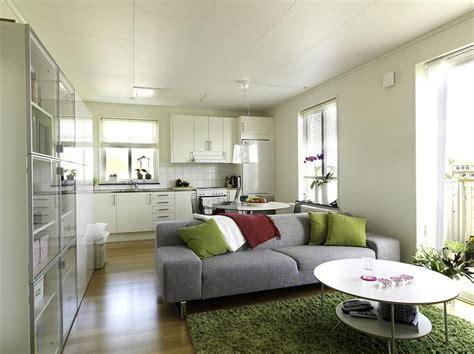 Moderne Häuser Schweden by Fotostrecke Schwedisches Ikea Haus Innen Bild 6
