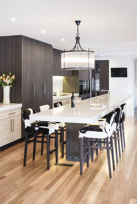 kitchen island storage ideas modern kitchen pictures beautiful modern kitchen smith