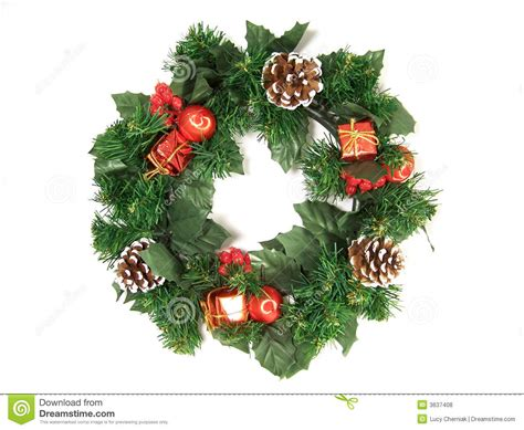 christmas garland decorations letter of recommendation