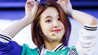 Chaeyoung Wallpapers Desktop Twice Son Forget Icons