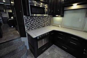 2017 new heartland rv road warrior rw427 bath 1 2 bunk beds fifth wheel in tx