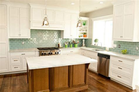 backsplash ideas  white kitchen cabinets cabinet
