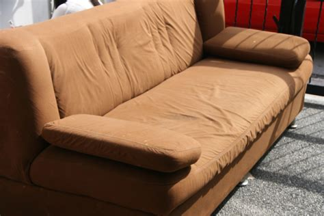 how to clean upholstery sofa how to clean a microfiber upholstered sofa 10 steps