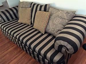 2tato Furniture Store Rochester Minnesota 1 Review
