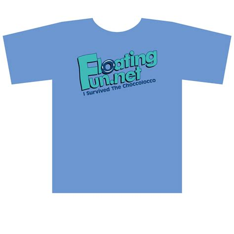 contact  floating funnet