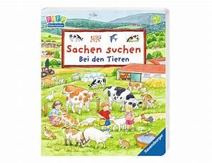 Sachen Auf Rechnung : ravensburger sachen suchen bei den tieren papp bilderb cher ~ Themetempest.com Abrechnung