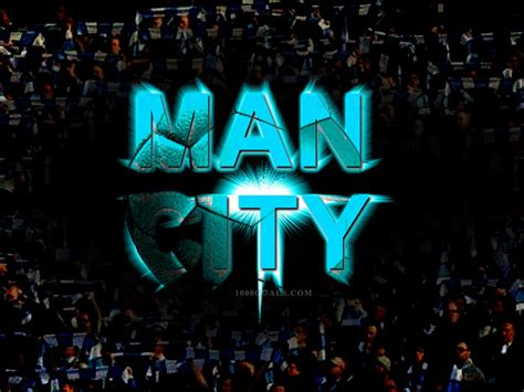 home  sports man city wallpaperpicture