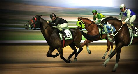 Best Betting by Top 10 Racing Betting Gamerlimit