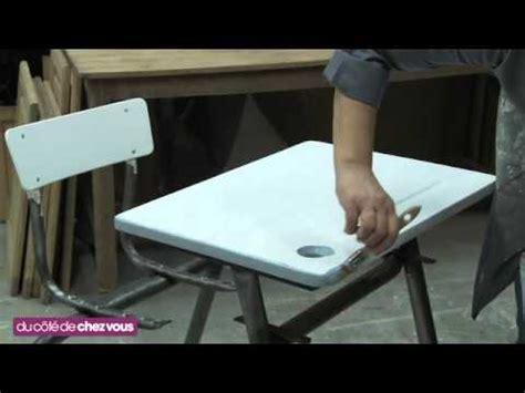 relooker bureau ecolier relooking de meuble le bureau d 39 ecolier atelier b