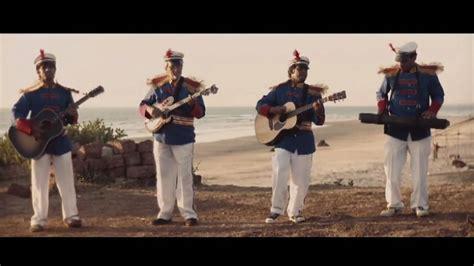 mumford sons the cave mumford sons the cave chords chordify