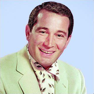 perry como date of birth perry como pictures latest news videos