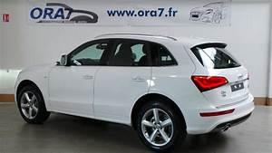 Concessionnaire Audi Paris : concessionnaire volkswagen ~ Gottalentnigeria.com Avis de Voitures