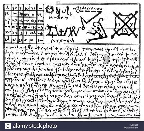 Lettere Greche Minuscole by Letto Triangoli 1ordf Media Aiutodislessianet 01 I