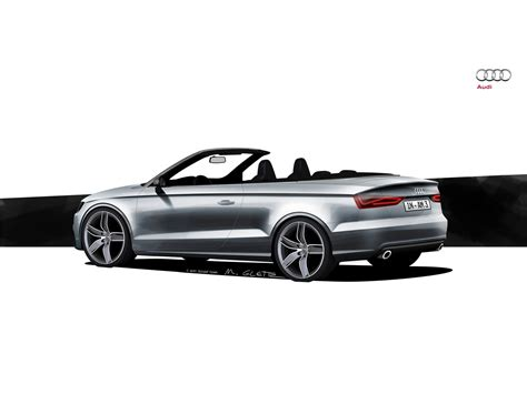 Hibious Four Wheel Drive Convertible by A New Turbocharged Four Wheel Drive Convertible From