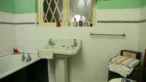 house  bathroom  toilet youtube