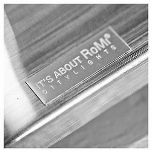 It S About Romi : lampe de sol r glable bonn it 39 s about romi ~ Whattoseeinmadrid.com Haus und Dekorationen