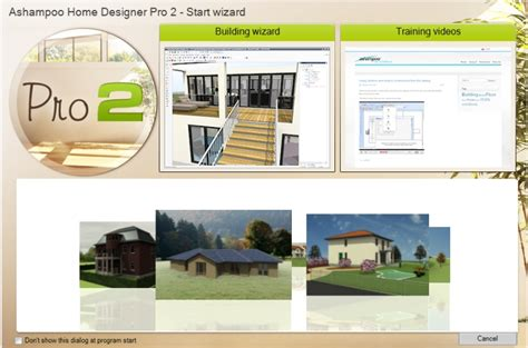 Download Ashampoo Home Designer Gratis Her  Dlcdk