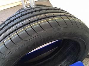 Pneu Goodyear Eagle F1 Asymmetric 3 : goodyear et dunlop nouvelles montes auto focus ~ Nature-et-papiers.com Idées de Décoration