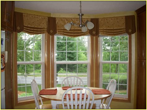 Nautical Window Treatments