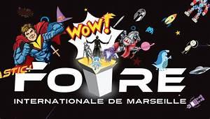 Date Foire De Marseille 2017 : via m diation foire internationale de marseille ~ Dailycaller-alerts.com Idées de Décoration