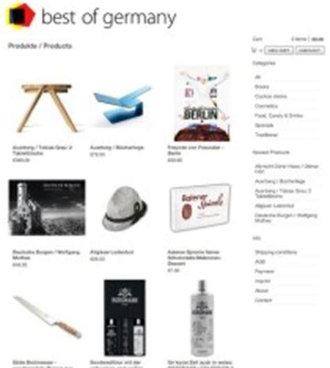 Typische Dinge Für by Wundersames Deutschland Typisch Deutsche Dinge