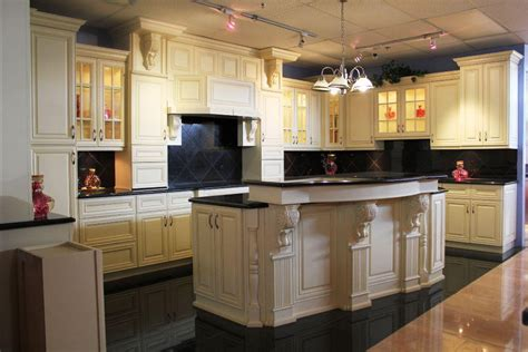 kitchen cabinets ct home furniture design