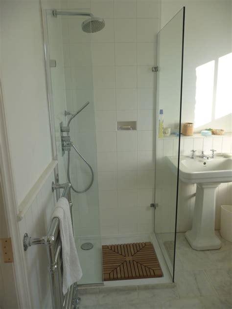 shower stall ideas for a small bathroom bathroom design for small house image home interior