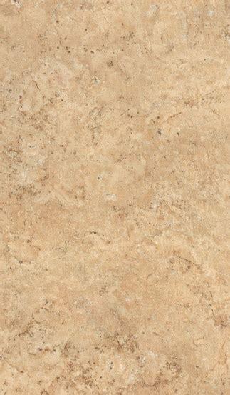 Coretec Flooring Home Depot by Amalfi Vinyls And Luxury On