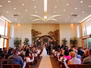 best places to get married in the inland empire 171 cbs los