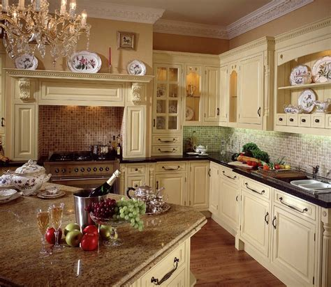 cost of kitchen island inspiration 20 how much does a kitchen island cost design