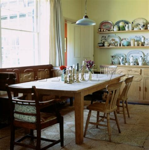 country style table ls wooden chairs wooden dining room chairs
