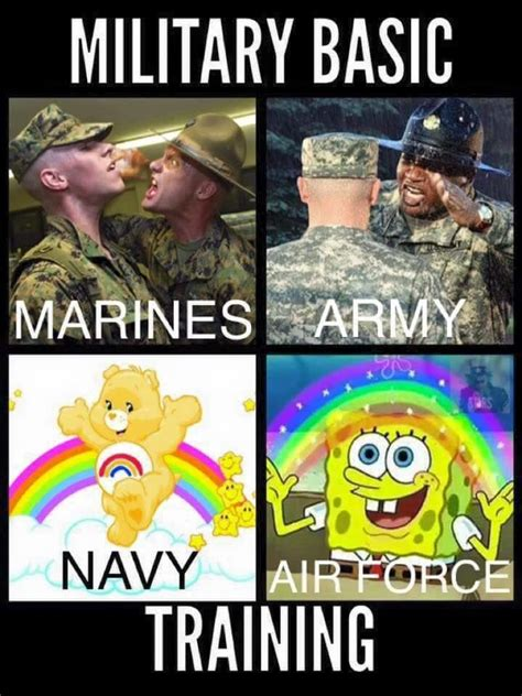 Funny Navy Memes - aint it the truth lol such a laugh pinterest truths military and military humor