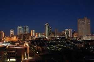 images  big city lights  striking skylines