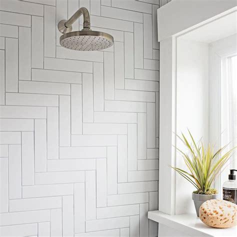 bathroom tile sale bathroom tile sale 28 images 100 bathroom tile sale black glass mosaic wall bathroom ideas