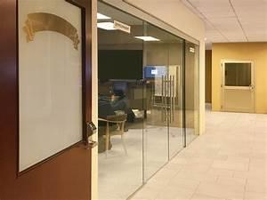 bi parting creative mirror shower With bi parting interior barn doors