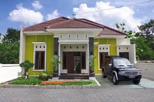 model rumah minimalis di jepang – Home Design