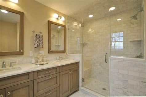 tiling kitchen counters 735 best images about bathroom designs on 2820