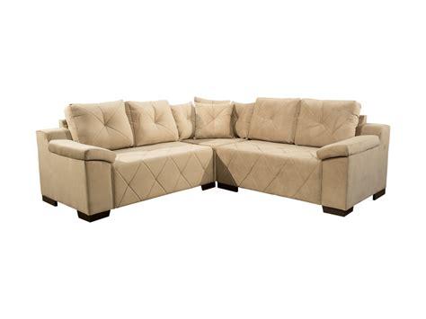sofa sob medida maringa sof 225 carol sof 225 shop