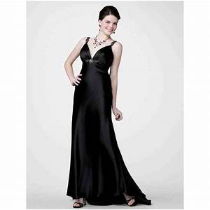 wedding party dresses for women wedding and bridal With women s dresses for weddings