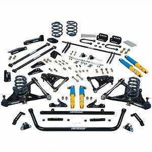 HOTCHKIS SPORT SUSPENSION SYSTEMS PARTS AND COMPLETE BOLT IN PACKAGES Blog Archive TVS