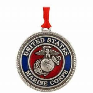 149 best Marine Corps Christmas Ornaments and Gifts images