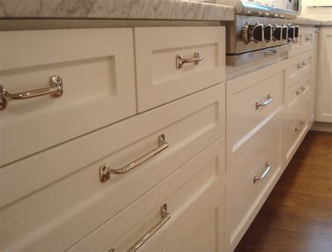 full overlay kitchen cabinets kitchen cabinet door styles difference between inset