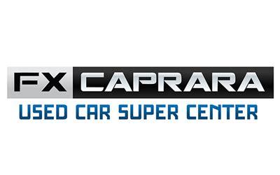 Fx Caprara Fiat by Used Car Dealer In Watertown Rodman Copenhagen