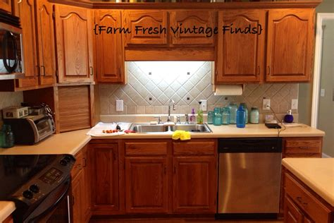 Sloan Kitchen Cupboards by White Sloan Kitchen Before Furniture Redo