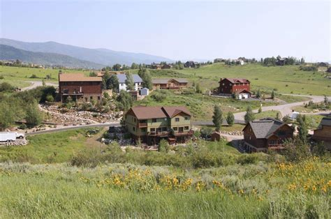 Steamboat Us by Steamboat Springs And Northwest Colorado Photo Gallery