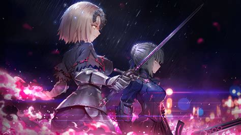 fate grand order anime hd anime  wallpapers images